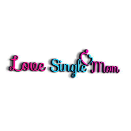 Love Single Mom