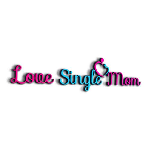 Love Single Mom